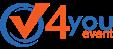 4you-event.de: die Event Veranstaltungs Profis